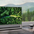 LG Z9 8K OLED TV review: Mind-blowing picture quality