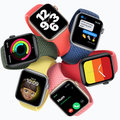 Specificaties, kenmerken, prijs en releasedatum van Apple Watch Series 6 en Watch SE