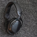 V-Moda Crossfade M-100 Master review: Wired-only masters