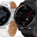 Garmin Legacy Saga Star Wars smartwatches will bring out the light or dark side in you