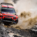 How future tech will change World Rally Championship cars
