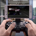 All Android phones getting PS4 Remote Play soon, with PlayStation System Software Update 7.00