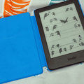 Amazon Kindle Kids Edition initial review: Acceptable screen time