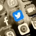 Twitter may have used your two-step authentication phone number or email for targeted adverts