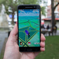Pokémon Go creator wants you to recommend places for PokéStops and Gyms