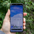 Google Pixel 4 XL review: Look mum, no hands