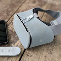 Google Daydream VR is dead, kaput, it has ceased to be