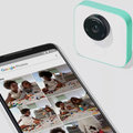 RIP Google Clips : Google retire tranquillement l'appareil photo de son magasin
