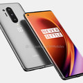 OnePlus 8 Pro leaks, complete with quad camera and hole punch display