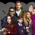 If you love The Umbrella Academy watch these shows next