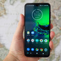Motorola Moto G8 Plus review: Specced-up and priced down