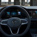 New Volkswagen Golf will feature Alexa built-in