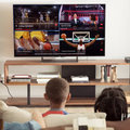 Why Sony wants to sell PlayStation Vue