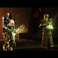 Destiny 2 Shadowkeep review: A glimpse of what Destiny 3 will deliver