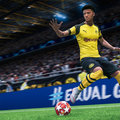 EA-games komen naar Steam, waaronder Star Wars, The Sims en FIFA 20