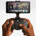Xbox Console Streaming: How to stream Xbox One games to Android