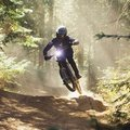 Segway is going off-road with a Dirt eBike