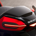 Seat to unveil all-electric eScooter soon