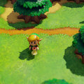 The Legend of Zelda Link's Awakening review: Nintendo at its very best