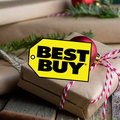 Top Best Buy US Cyber Monday 2020 deals