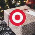 Best Target US Cyber Monday 2020 deals