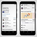 What is Facebook Pay, where is it available, and how does it work?