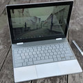 Your Chromebook now shows you its end-of-life date