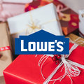 Best Lowe's US Cyber Monday 2020 deals