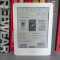 Amazon Kindle discounts: Save £20 on Paperwhite, £15 on Kindle