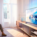 Philips OLED+ 934 review : Des conseils judicieux ?