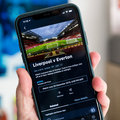 Premier League-voetbal op Amazon Prime Video: wat is er te zien en wanneer in december 2020