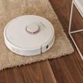 5 tips for choosing the best robot vacuum for carpets
