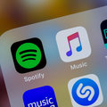 Spotify brings its Sleep Timer tool to iOS users