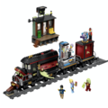 Here are all the Lego Hidden Side sets you can buy today