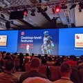Qualcomm Snapdragon 865 will offer updatable GPU drivers to boost your mobile gaming