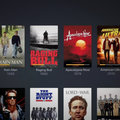 Plex now offers free movies and TV shows alongside your own