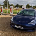 Tesla now has 500 Supercharger stations in Europe as V3 Supercharger roll-out gets underway