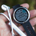 Cracking deal sees Garmin Forerunner 645 Music available for £199