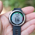 Amazing deal: Garmin Forerunner 645 Music for $229