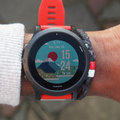 Garmin Forerunner 945 review: The ultimate watch for runners