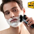 Best electric shavers 2021: Top trimmers and razors for facial hair
