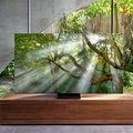 Samsung confirms its bezel-free Q950TS QLED 8K TV will be at CES