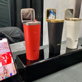 L'Oréal Perso personalises your lipstick and moisturiser choices through smart app
