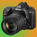 Nikon D780 doubles down on video recording, to show DSLRs can learn from mirrorless