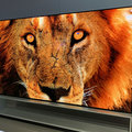 LG Signature OLED ZX 8K TV initial review: Bringing the wow factor