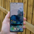 Samsung Galaxy S10 Lite review: Never rule out the underdog