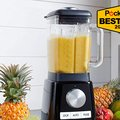 Best blender 2021: Blitz and juice food with ease