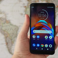 Moto E6 Play review: Low power, but little cost