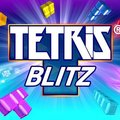 EA's mobile Tetris games are getting killed off