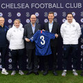 Three's Chelsea shirt sponsorship deal includes 5G-enabled Stamford Bridge